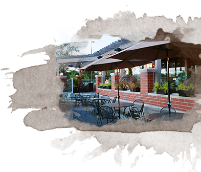 patio-header-image